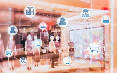 Challenges faced by Australian Retail Marketers