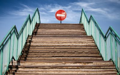 Driving Big Outcomes and Removing the Roadblocks for Retail Marketers
