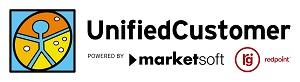 UnifiedCustomer